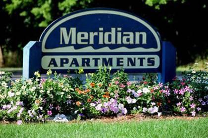 Apartment for rent in 5890 Marsh Road, Haslett, MI, 48840