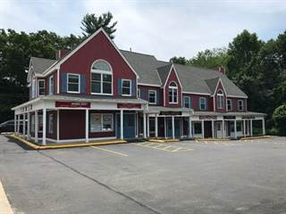 Comm/Ind for sale in 1470 LAKEVIEW AVE 3, Dracut, MA, 01826