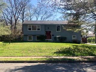 Single Family for sale in 5 Michael Drive, Blauvelt, NY, 10913