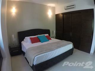Residential Property for sale in 2 Bedroom 2 Bath Condo At the New Tulum Country Club, Akumal, Quintana Roo