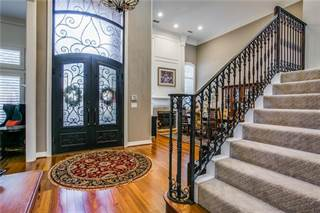 Single Family for sale in 3432 Mount Vernon Way, Plano, TX, 75025