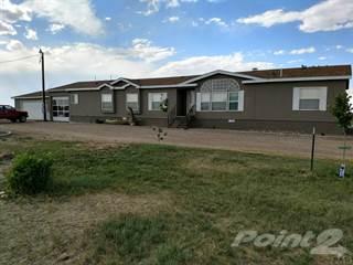 Residential for sale in 23503 CR Y, La Junta, CO, 81050