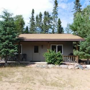 Residential Property for sale in TBD Lantz, Ralph, MI, 49877