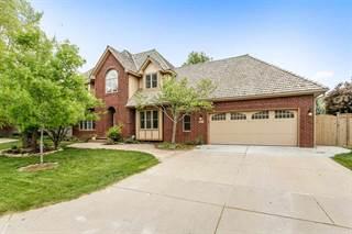 Single Family for sale in 9109 E Elm, Wichita, KS, 67206