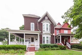 Multi-family Home for sale in 156 South Lasalle Street, Aurora, IL, 60505