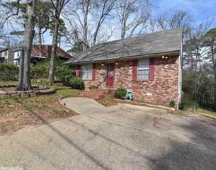 Single Family for sale in 7302 Indiana Avenue, Little Rock, AR, 72207