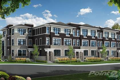 Residential Property for sale in No address available, Toronto, Ontario, ON M9L 2K9
