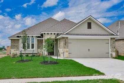 Singlefamily for sale in 169 Emery Oak Way, Huntsville, TX, 77320