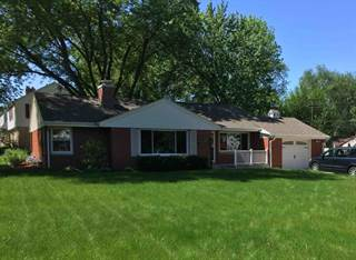 Wauwatosa School District Real Estate Homes For Sale In Wauwatosa