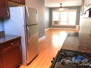 Apartment for rent in 3657-59 N. Damen Ave. / 1951-57 W. Waveland Ave., Chicago, IL, 60618