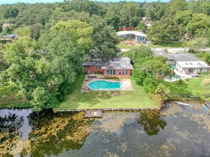 Residential for sale in 4031 MARIANNA RD, Jacksonville, FL, 32217