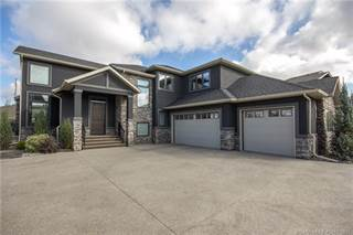 Residential Property for sale in 40 Sagewood Close, Red Deer, Alberta, T4R 0M5