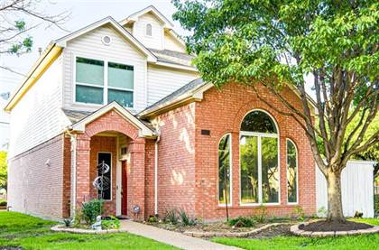 Residential Property for sale in 18047 Firecrest Court, Dallas, TX, 75252