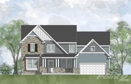 Singlefamily for sale in 5789 Sentinel Oak Drive, Mason, OH, 45040