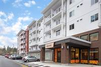 1 Bedroom Apartments For Rent In Lynnwood Wa Point2