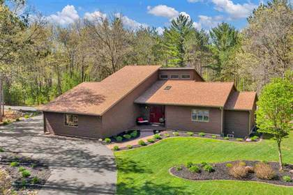 Residential Property for sale in 3306 PINE DRIVE, Stevens Point, WI, 54482