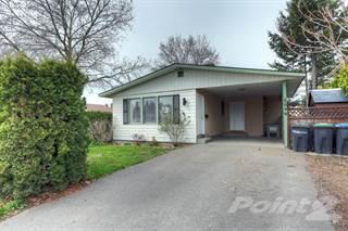 Residential Property for sale in 2099 Inkar Road, Kelowna, British Columbia