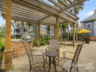 Apartment for rent in The Arlington at Eastern Shore - C1, Spanish Fort, AL, 36527