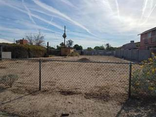 Land for sale in 9015 S CALLE MARAVILLA --, Guadalupe, AZ, 85283