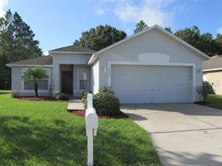 Single Family for sale in 1544 COUNTRY CHASE STREET, Lakeland, FL, 33810