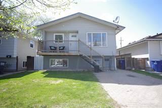 Residential Property for sale in 1514 Bradwell Ave, Saskatoon, Saskatchewan