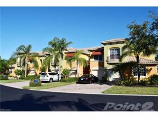 Condo for sale in 12085 Via Siena Ct, Bonita Springs, FL, 34135