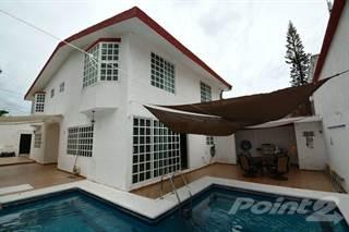 Casas En Venta En Cancun Centro Desde Point2 Homes