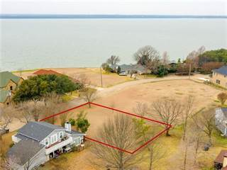 Land for sale in 116 Scenic Drive, Rockwall, TX, 75032