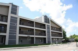 Condominium for sale in 425 115th STREET E 1220, Saskatoon, Saskatchewan, S7N 2E5