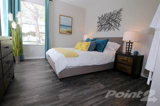 Apartment for rent in Pointe at Centennial - Premier, Las Vegas, NV, 89130
