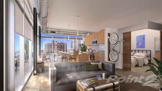 Apartment for rent in Baltimore Station 1 - Apartment 214, Detroit, MI, 48202