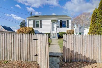 Residential Property for sale in 15 Redwood Road, Tiverton, RI, 02878