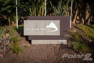 Apartment for rent in Mission Trails Apartments San Diego, San Diego, CA, 92119
