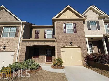 Residential Property for sale in 409 Fern Bay Dr, Atlanta, GA, 30331