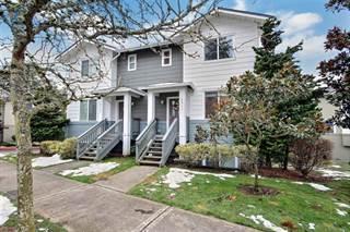 Townhouse for sale in 10911 123rd LN NE, Kirkland, WA, 98033