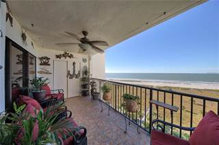 Condo for sale in 1230 GULF BOULEVARD 1206, Clearwater, FL, 33767