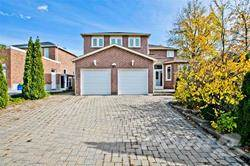 Residential Property for sale in 55 Central Park Dr, Markham, Ontario, L3P 7E4