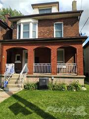 Apartment for rent in 64 Locke Street N M, Hamilton, Ontario, L8R 3A5