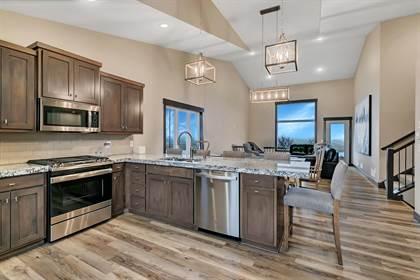 Residential Property for sale in 4760 4th Street Loop NE, St. Cloud, MN, 56304