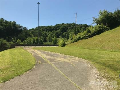 Lots And Land for sale in 111 Becca Liz Ln, Inez, KY, 41224