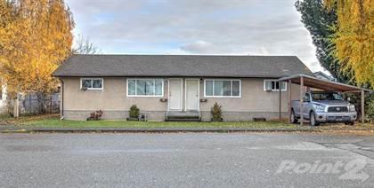 Residential Property for sale in 470-472 Festubert St, Duncan, British Columbia, V9L 3T2