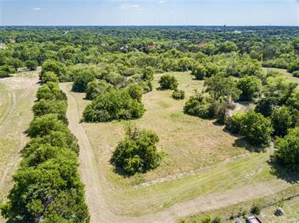 Lots And Land for sale in 5320 Ranchero Lane, Dallas, TX, 75236