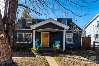 Residential for sale in 4609 South Pearl Street, Englewood, CO, 80113