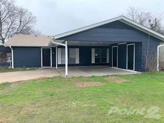 Multi-family Home for sale in 203 Northcrest Cir , Austin, TX, 78752