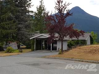 Residential Property for sale in 626 Dogwood Drive, Gold River, British Columbia