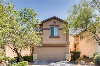 Single Family en venta en 9105 WHITE EYES Avenue, Las Vegas, NV, 89143