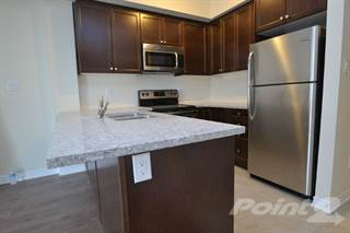 Townhouse for rent in 2339 Sawgrass Drive, Oakville, Ontario
