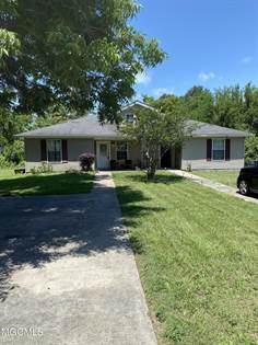 Multifamily for sale in 2305 17th Ave, Gulfport, MS, 39501