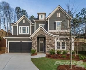 Single Family for sale in 304 Conner Circle, Smyrna, GA, 30082