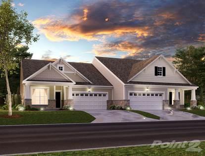 Singlefamily for sale in 5290 Princeton Glendale Road, Hamilton, OH, 45011
